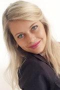 Rusland Oekraïne dating admin dating site